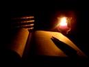 Білім туралы қатты айтылған уағыз-Ерлан Ақатаев.mp4
