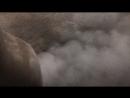 Запуск двигателя Тойота Ланд Крузер 200