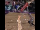 Basketball Vine #343