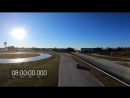 8 часов дрифта нон стоп BMW Sets GUINNESS WORLD RECORDS™ Title for Drifting