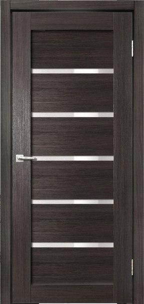 Межкомнатная дверь 683 (ВЕНГЕ)