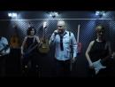 Rock Roll Queen (Everclear)