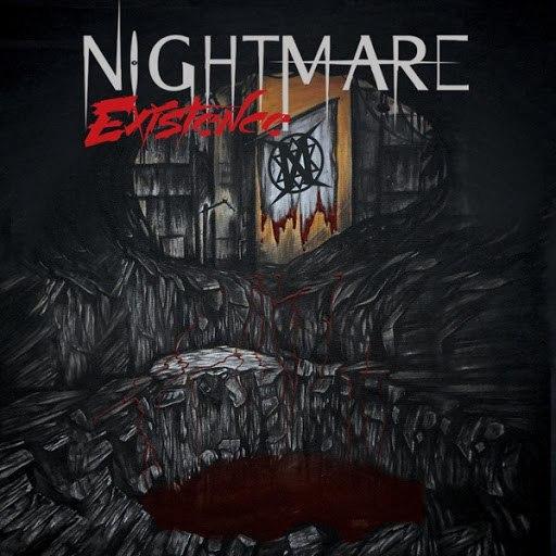 Nightmare альбом Existence
