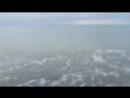 Море Джубга 6.02.2018