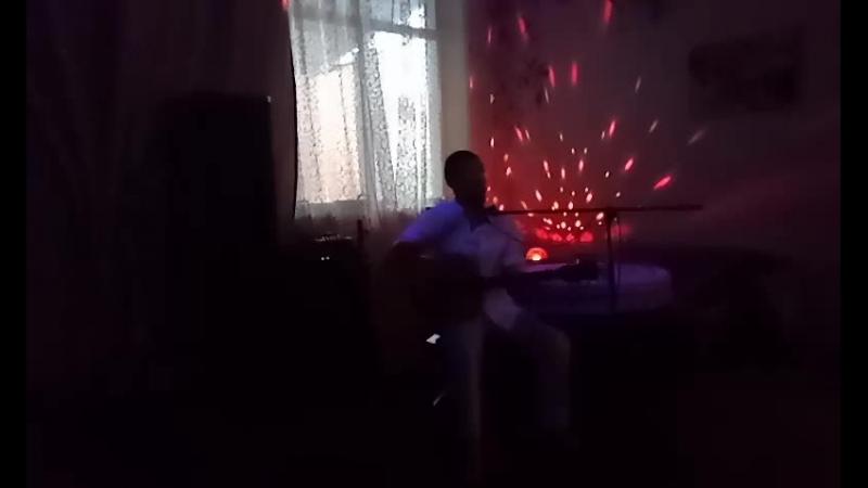 Live: ЭРА ВОДОЛЕЯ Краснодар