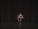 Arabesque 2006 _ Anna Okuneva. Variation of Zhanna, _Flame of Paris_ - YouTube.mp4