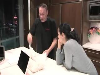 Жан Клод Ван Дамм сорвался