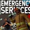Los Santos Emergency Services