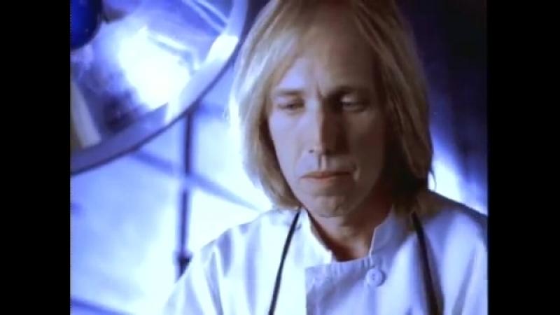 Tom Petty And The Heartbreakers Mary Jane's Last Dance смотреть онлайн без регистрации