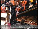 Rachmaninov Andante cantabile Janowitsky