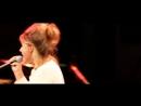 Selah Sue - Black Part Love (Live - Le Pont Des Artistes)
