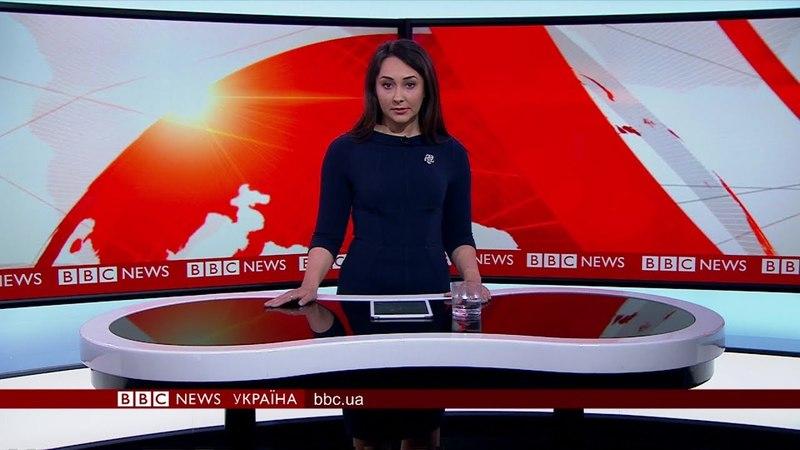 16.05.2018 Випуск новин: чи зможе Україна повернути Донбас?