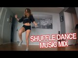 Shuffle Dance Music 2017 #3 ? Melbourne Bounce Party Mix ? Electro House 2017 Club Mix Dance Party