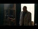 Худ.Фильм Чужая 2010 (Карасик)