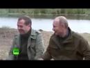 Двойников Путина теперь может определить любой школьник