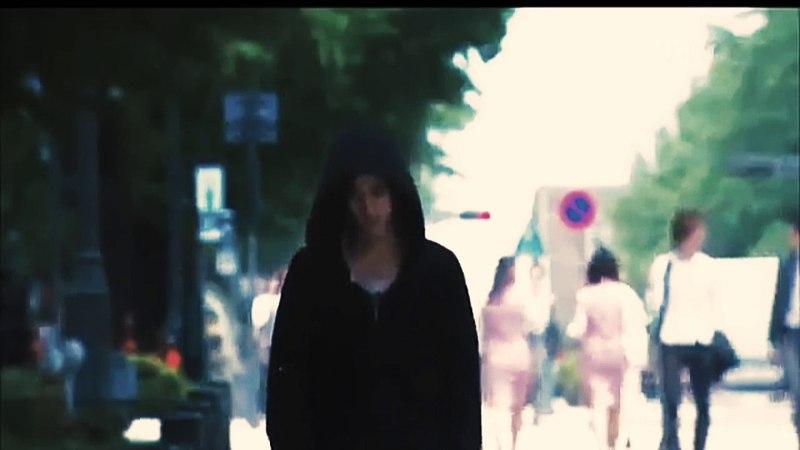 Yuma Drama [ Hokuto, Haunted Campus, Piece, .... ]