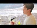 Film 03. Henry for Hanyul