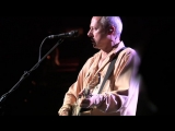 Mark Knopfler Emmylou Harris - Romeo And Juliet (Real Live Roadrunning) OFFICI