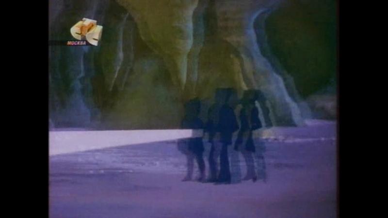 S2e01 - The Curse of Viking Lake