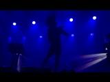 IAMX - Alive in New Light (St.Petersburg 27.03.18) 2/2
