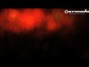 Armin Van Buuren vs Sophie Ellis-Bextor - Not Giving Up On Love