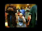 Eminem - The Real Slim Shady (Edited) [VEVO] 1080p