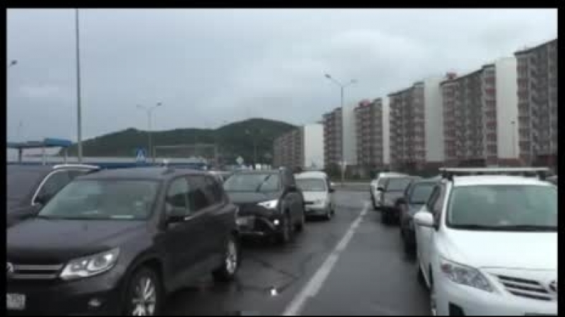 Абхазия Дешево и безумно красиво