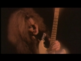 Yngwie Malmsteen - Like An Angel (1997)