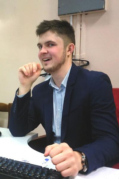 Ярослав Галко