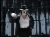 Michael Jackson - Best Of Billie Jean Live montage