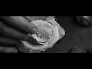 Би-2 feat. Олег Нестеров – Дебют (short movie)