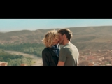Чего хочет Джульетта — Русский трейлер (2017)