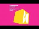 Leo Delgado - Awakening (Matteo Monero Remix)