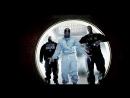 Birdman-Dark Shades ft Lil Wayne, Mack Maine
