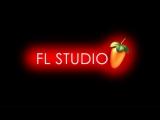 Laserdance - Around The Planet (FL Studio)