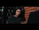 Восемь Этапов Любви Короткометражный Фильм 2017