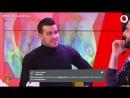 Vodafone yu - Así ha sido la entrevista con Mario Casas