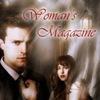 Womansmagazine.ru - Женский журнал