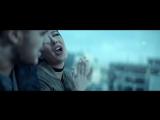 EMIN feat A-STUDIO - Если ты рядом
