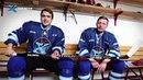 Hokejka Salming MPro KZN - Test v praxi X-HOKEJ.cz