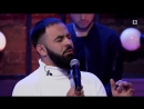 Севак Ханагян - Du es im hogin