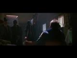 Исторический факт (True Romance, 1993, Christopher Walken &amp Dennis Hopper)