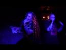 Razakel - Girl Interrupted (Live S.F.T.W. 2012) [HD 720]