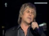 Глызин Алексей - Вот и всё (2010, юб.вечер А.Хоралова