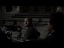 Шерлок Холмсловушка для незваного гостя