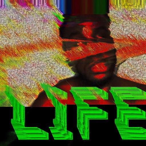 Cain альбом Life
