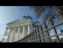Храмы воинской славы в Санкт-Петербурге RTG Production Studios, 2013 HD