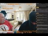 Fan channel Мопс и Малыш Малыш закодировал Яшу Косого от спиртного Яша дуркует под блатняк