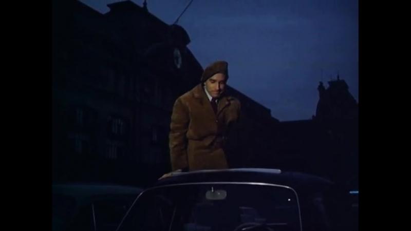 ◄La bourse et la vie(1966)Кошелек или жизнь*реж.Жан-Пьер Моки