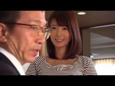 Mama Tiri Cantik Menjadi Teman T1dur.Ku Movie Trailer HD